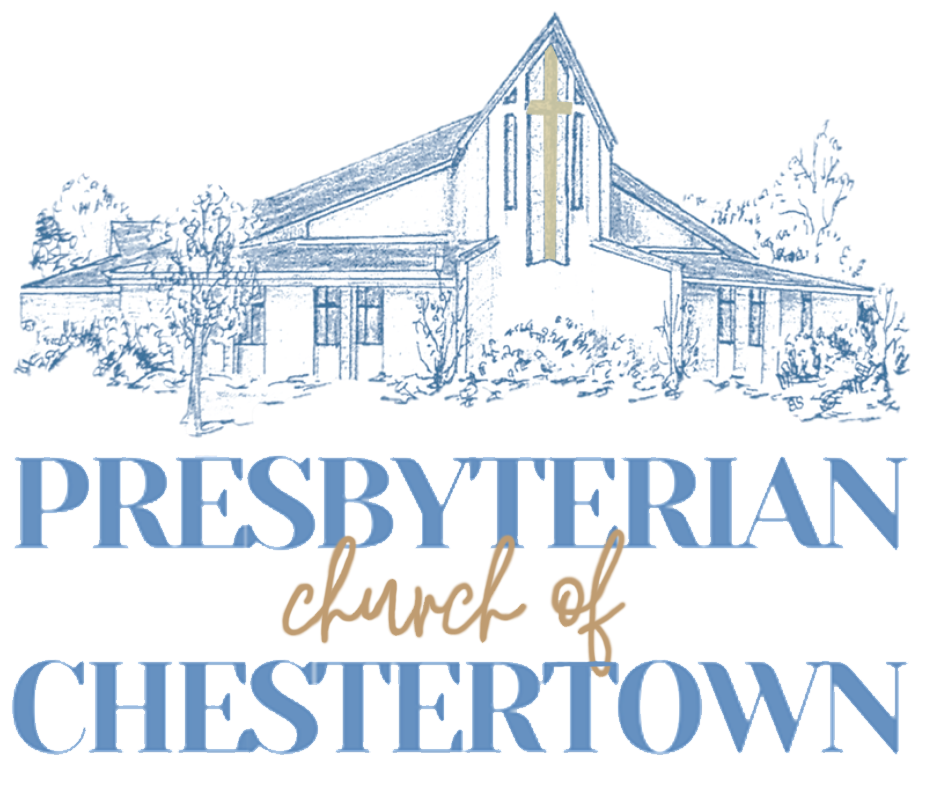 Presbyterian Church of Chestertown